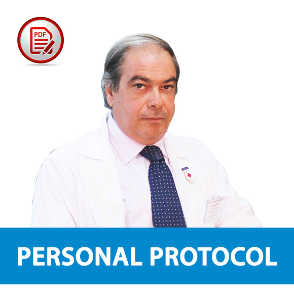 personal-protocol_new